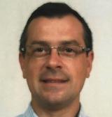 Pedro Santos (PS)