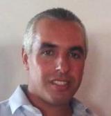 Renato Ferreira (PS)