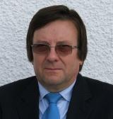 Joaquim Seco (PS)