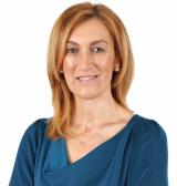 Presidente – Ana Ferreira (PS)