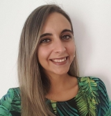 Maria Carolina Henriques (PPD/PSD)