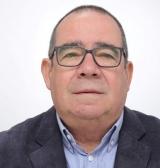 Carlos Honório (BE)