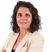 Helena Correia (PS) – Presidente da União de Freguesias da Lousã e Vilarinho
