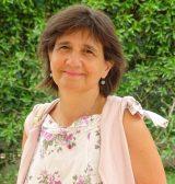 Vereadora a tempo inteiro – Henriqueta Oliveira (PS)