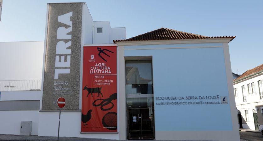 Museu Etnográfico Dr. Louzã Henriques 3