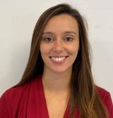 Margarida Correia (PS)