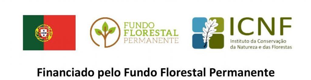 Gabinete Técnico-Florestal 2