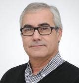 António José Gonçalves (PPD/PSD)