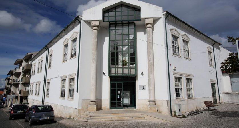 Biblioteca Municipal 3