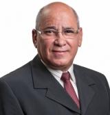 Henrique Lourenço (PS) – Presidente da União de Freguesias de Foz de Arouce e Casal de Ermio