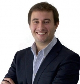 João Duarte (PPD/PSD)