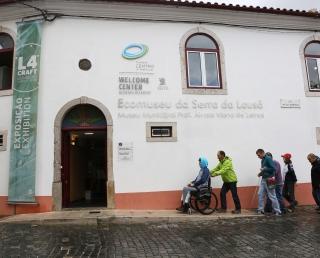 Museu Municipal Prof. Álvaro Viana de Lemos