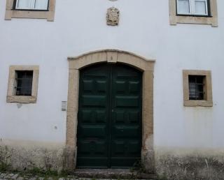 Casa Furtado Mesquita
