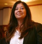 Maria da Conceição Loureiro (CDU)