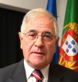 1ª Secretário – Mário Alves Maduro (PS)