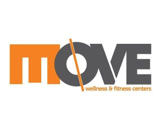 Move Wellness & Fitness Centers