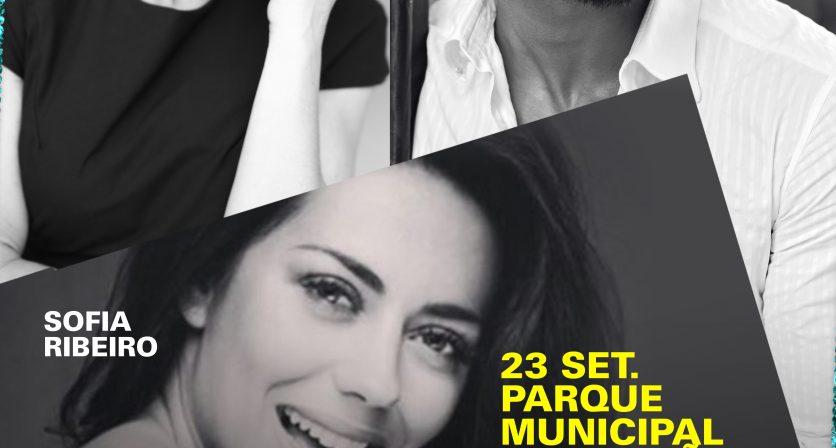 Lousã Moda 2017 – Resultados do Casting