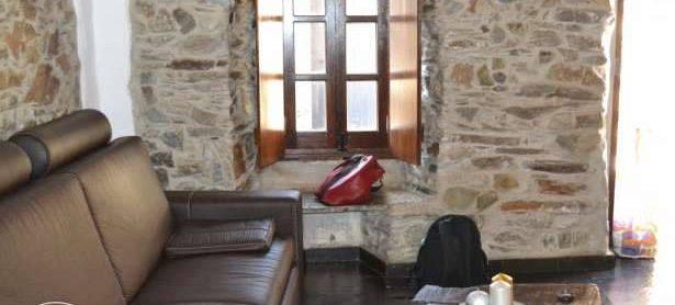 Alojamento - Casa do Ti Dinis