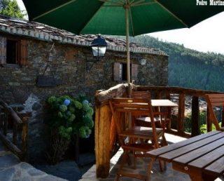 Restaurante Ti Lena