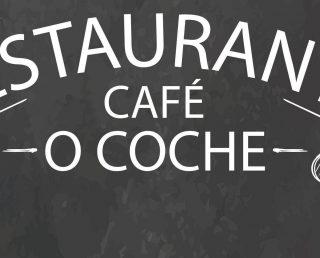 Restaurante O Coche