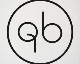 Q.B. Restobar