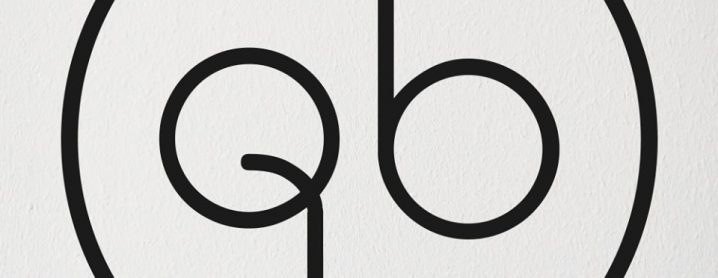 Restaurante - QB Restobar