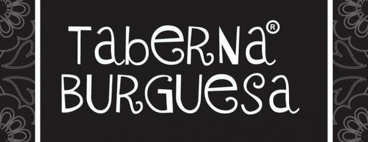 Restaurante - Taberna Burguesa