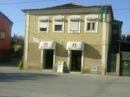 Restaurante - Casa Bacalhau