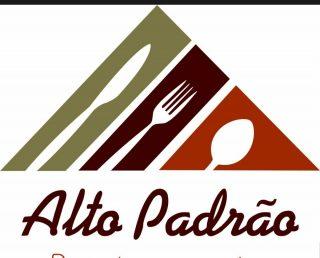 Restaurante Alto Padrão