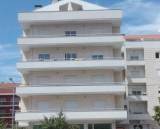 Lousã Varanda's House