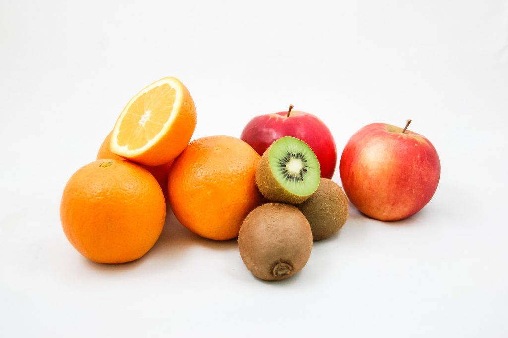 Plano Municipal de Alimentação Saudável e Sustentável