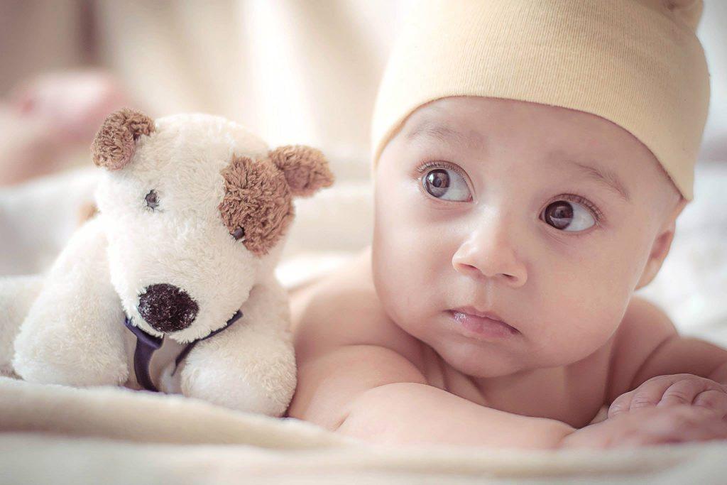 Lousã, Comunidade Amiga dos Bebés