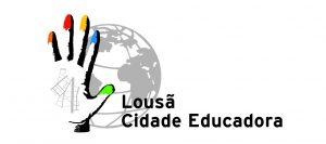 Rede de Cidades Educadoras