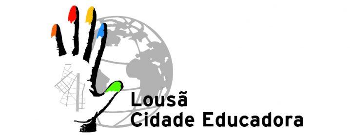 Rede Portuguesa de Cidades Educadoras