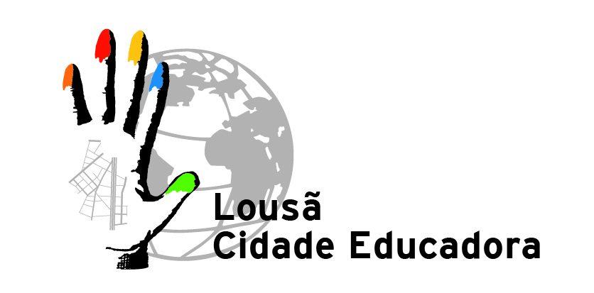 Documentos Estruturantes da Educação