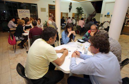 Orçamento Participativo da Lousã tem início a 18 de março