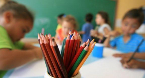 2ª Fase de Candidaturas à Ação Social Escolar (1º CEB e Pré-Escolar)