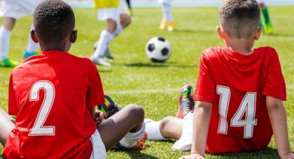 """Formação sobre """"Ética e valores no desporto no contexto do treinador"""" na Lousã"""