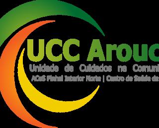Serviços Administrativos da ACES + Unidade de Cuidados à Comunidade Arouce