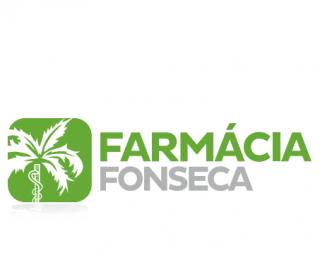 Farmácia Fonseca