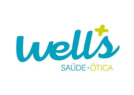 Parafarmácia Wells