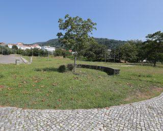 Quinta do Palácio