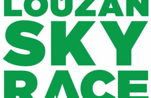 Louzan Skyrace – Trail