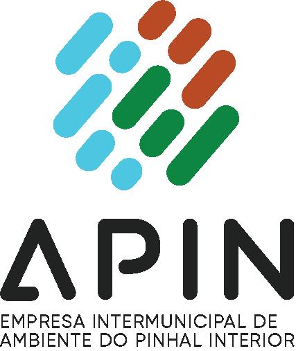 Aviso de Recrutamento para a APIN – Empresa Intermunicipal de Ambiente do Pinhal Interior