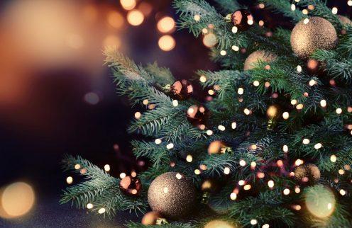 Festa de Natal de Vilarinho