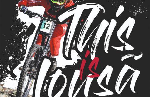 Taça do Mundo de Downhill