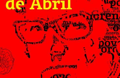 Exibição integral do espetáculo «SONS DE ABRIL» 2017