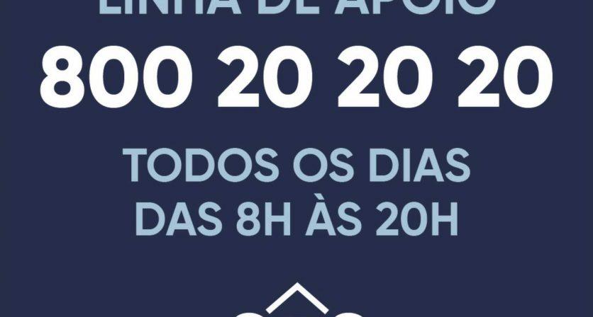 Rascunho automático 2065