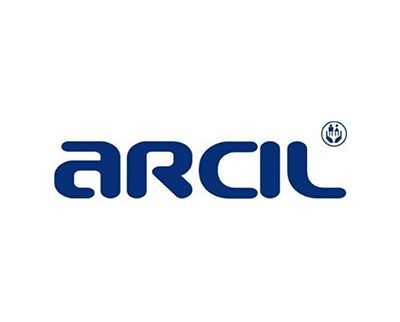 Aprovado apoio de 25 000€ à ARCIL.