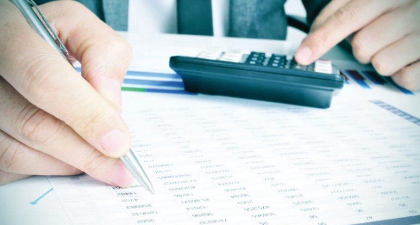 Publicitação do Início de Procedimento para Elaboração do Regulamento de Atribuição de Benefícios Fiscais do Município da Lousã